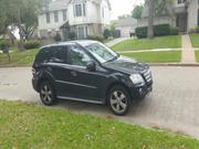Mercedes-benz Only 46913 miles